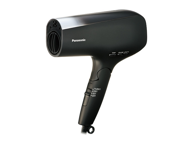 Sèche-cheveux Panasonic