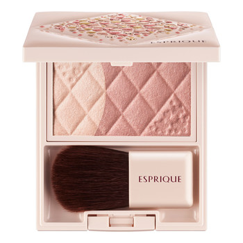 ESPRIQUE Glow Cheeks