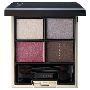 SUQQU Eyeshadow