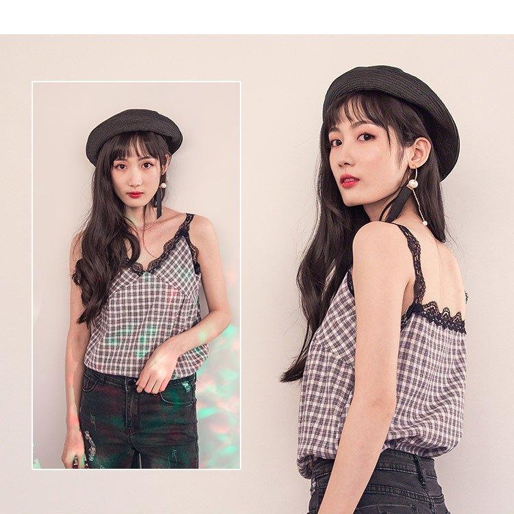 <b> Ubasic </b> <br> Current J-Fashion Trends