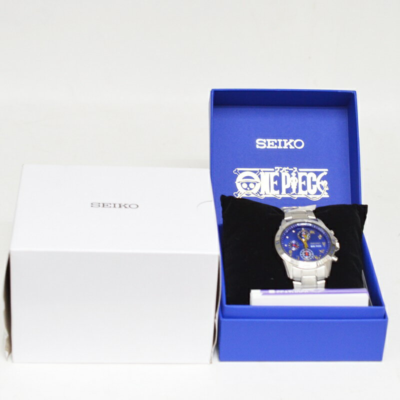 SEIKO聯合手錶
