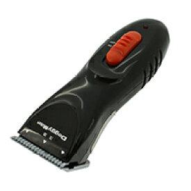 Shavers