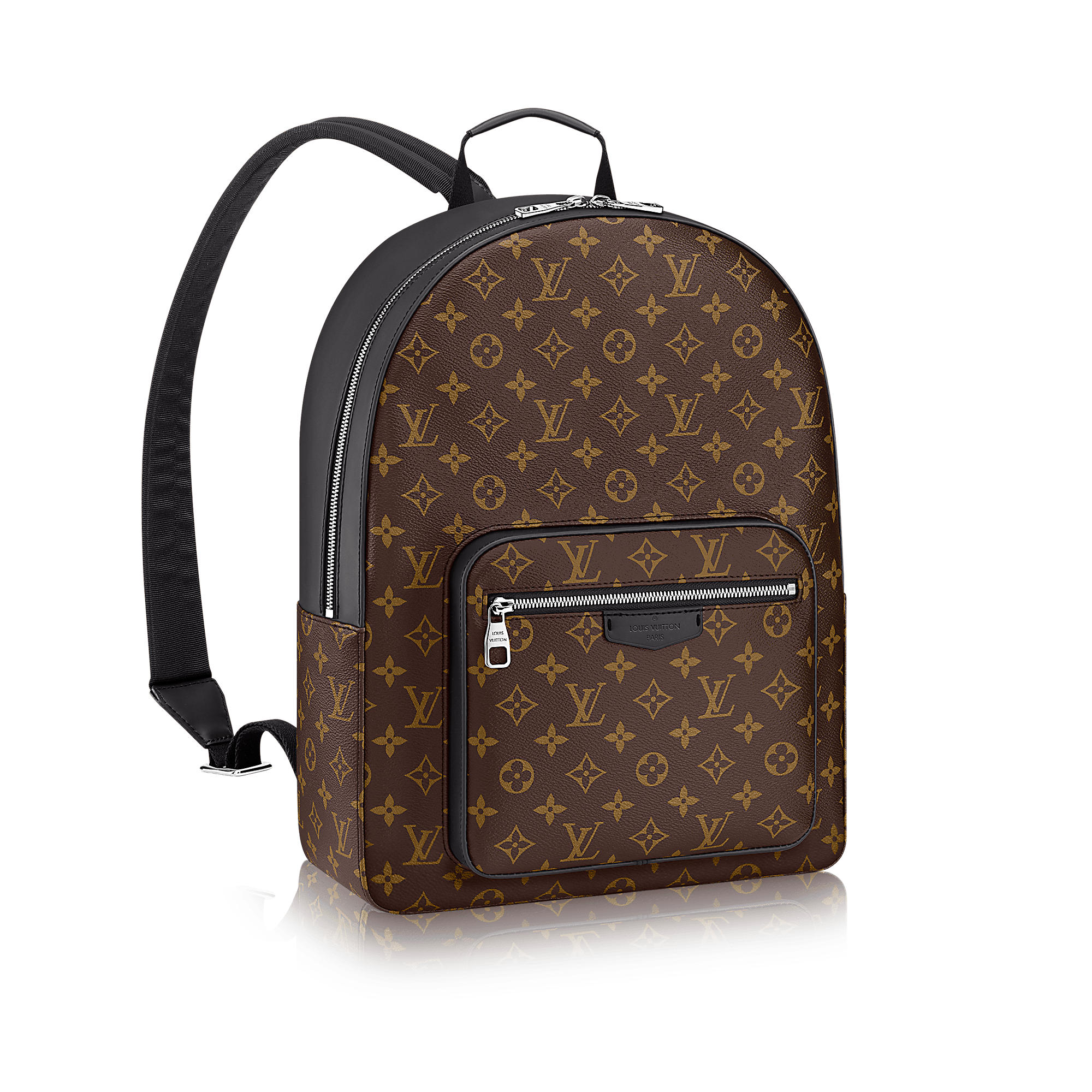 Sacs Louis Vuitton