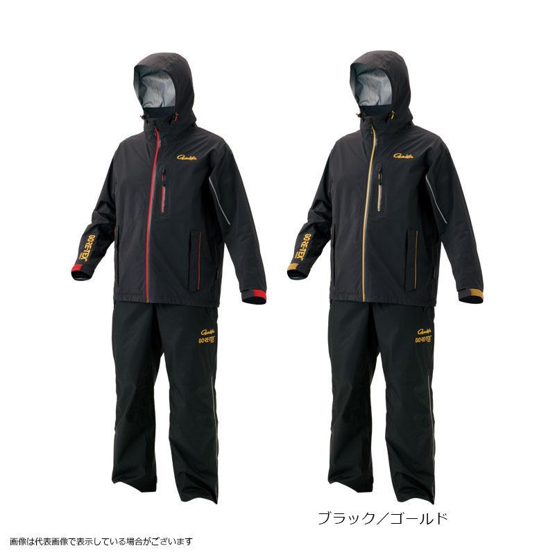 Fishing Suits