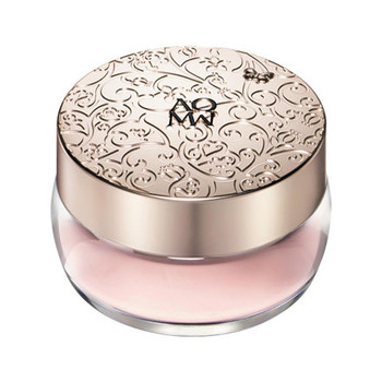 Cosme Decorte (Kose) AQ MW Face Powder