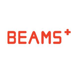 Beams+