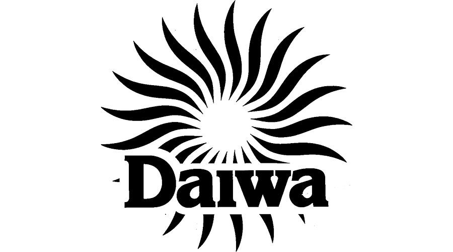 Cañas Daiwa (Subastas)