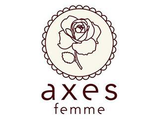 Axes Femme