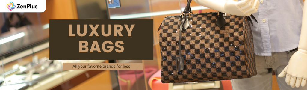 Where To Buy Cheap And Nice Quality Second Hand Designer Bags In Japan Tokyo Shopping Bags Designer Japan