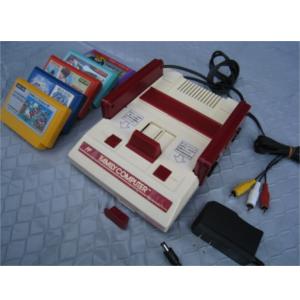 Famicom / NES