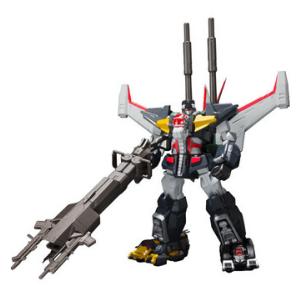 <b> Toys-zero </b> <br> Prize Figures & Gacha Goods