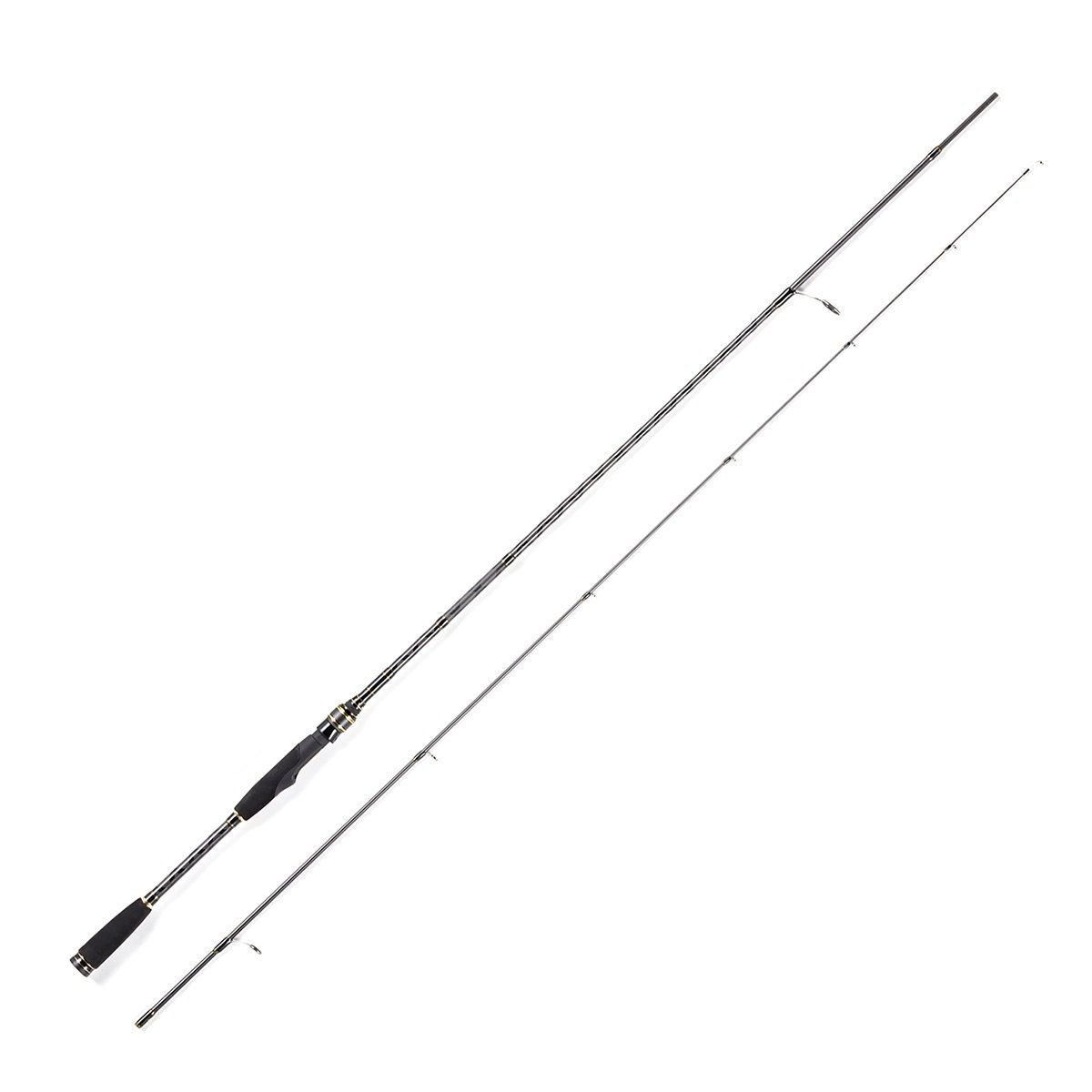 Sea Bass Rods