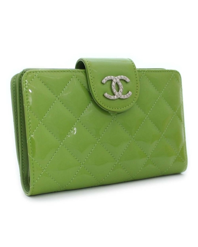 <b> Gaoemon </b> <br> Chanel Bags & Purses