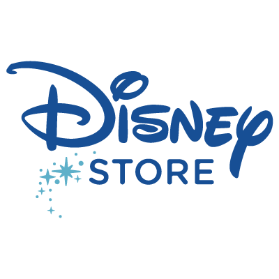 Official Disney Store Japan