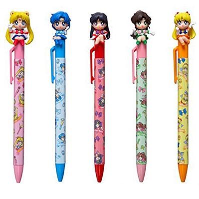 Bút chì bấm