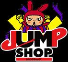 少年JUMP官網