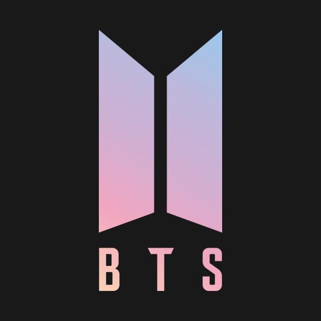 BTS Goods