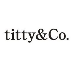 Titty&co.