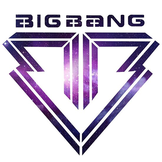 Big Bang Goods