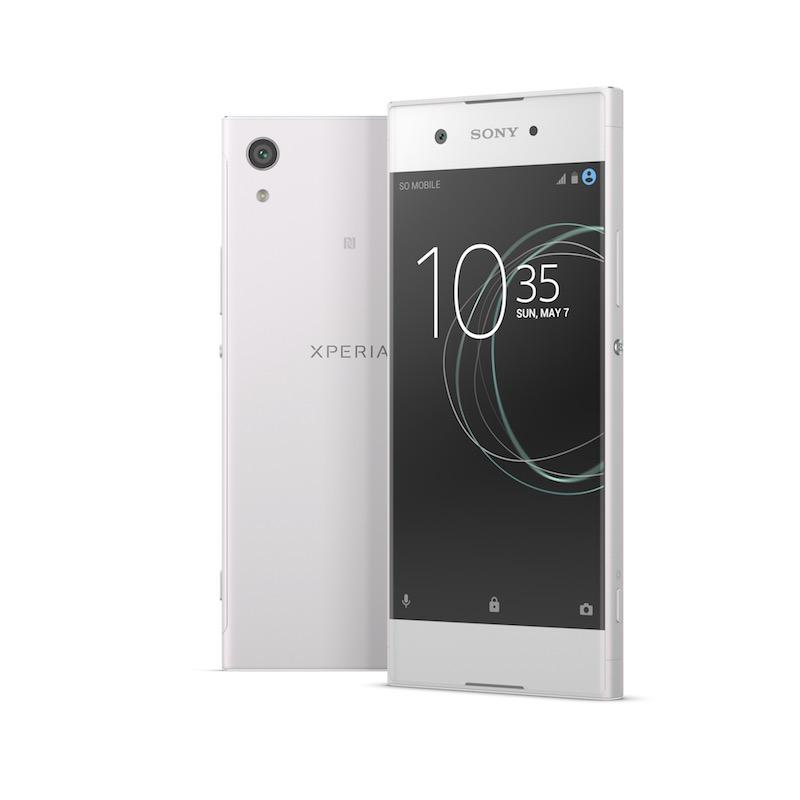 Техніка Sony