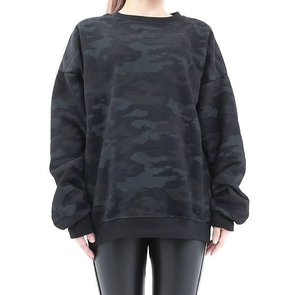 <b> Black </b> <br> Cute Black Clothing