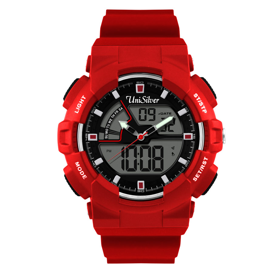 Watches/ Clocks