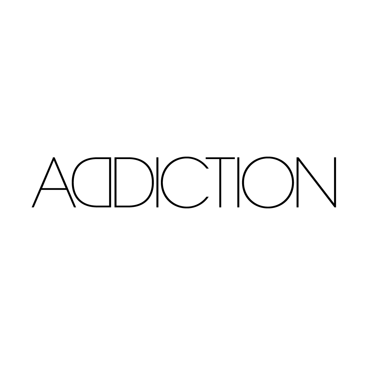 Addiction