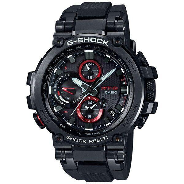 <b> Kiezen Store </b> <br> Unisex Casio, Seiko & Citizen Wristwatches