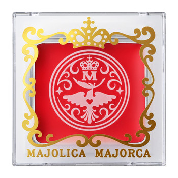MAJOLICA MAJORCA Cream Cheeks