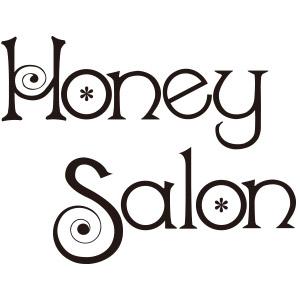 هوني سالون