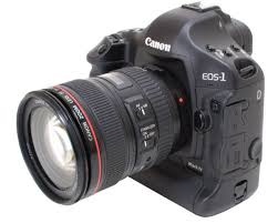 eos-1d mark (4  IV)