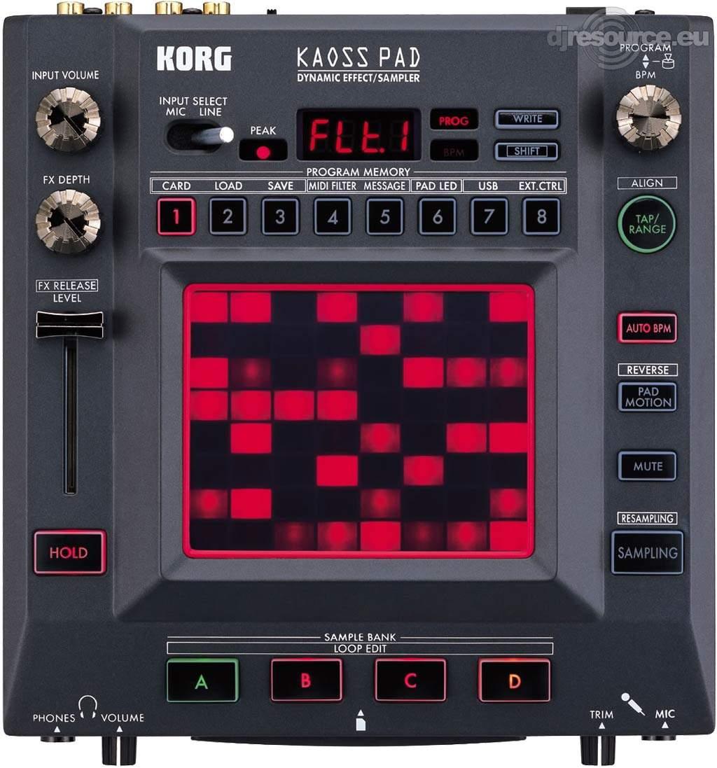 DJ、耳機、錄音設備