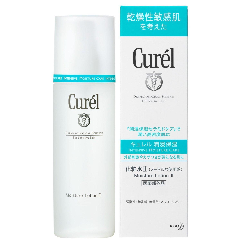 Curel