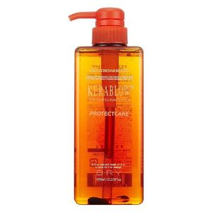 <b> Planet </b> <br> Japanese Shampoo