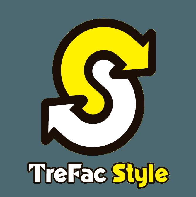TreFac Style