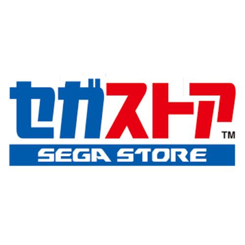 Sega Store