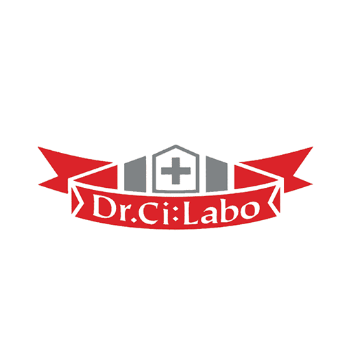 Dr.Ci:Labo