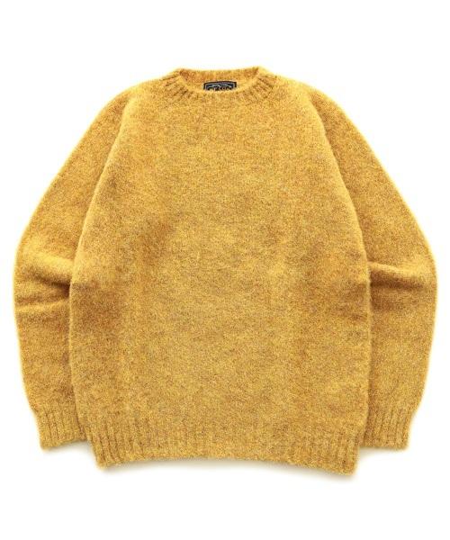 Hoodie & Sweatshirt