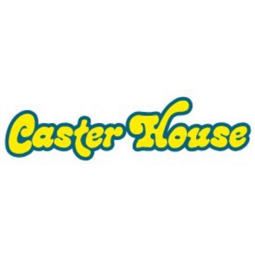 CasterHouse