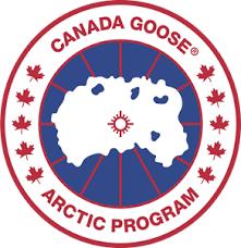 Canada Goose 加拿大鹅