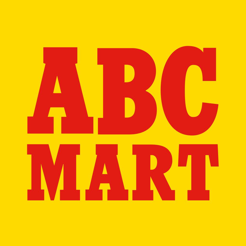 ABC Mart