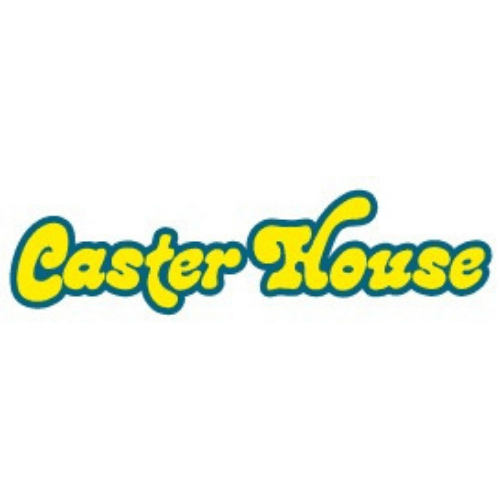 Caster House