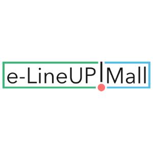 e-LineUP! Mall