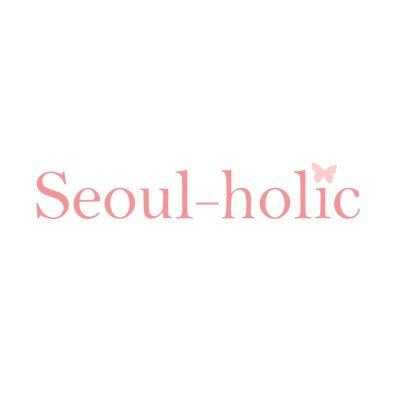Seoul-Holic