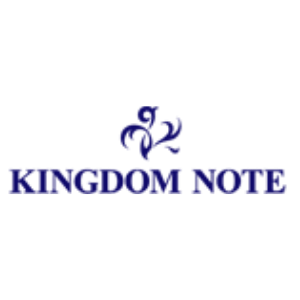 Kingdom Note