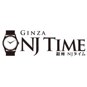 Ginza NJ Time