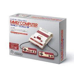 Nintendo FC Mini 红白迷你主机