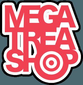 Megatreshop