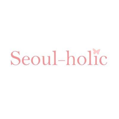 Seoul Holic