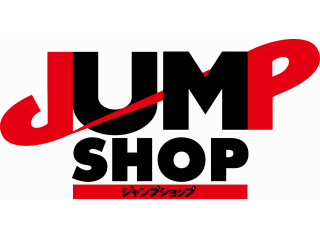 Jump Store